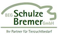 schulze-bremer